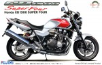 1-12-Honda-CB1300-Super-Four-2010