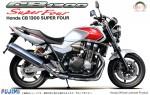 1-12-Honda-CB1300-Super-Four-2010