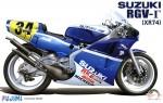 1-12-Suzuki-RGV-r-Late-XR-74-1988