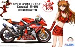 1-12-Eva-RT-02-Trickster-Kawasaki-ZX-10R-2012-Suzuka-8