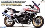 1-12-Honda-CB1300-Super-BoldOr