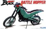 1-12-Battle-Hopper