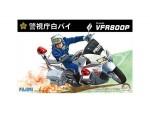 1-12-Honda-VFR800P-Police-Motorcycle