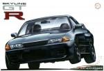 1-12-Nissan-Skyline-GT-R-BNR32