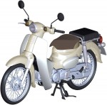 1-12-Honda-Super-Cub-110-Virgin-Beige