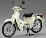 1-12-Honda-Super-Cub-110-Classical-white