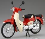 1-12-Honda-Super-Cub-110-60th-Anniversary