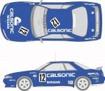 1-12-Skyline-GT-R-Gr-A-Calsonic-92-BNR32