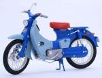 1-12-Honda-Super-Cub-C100-1958
