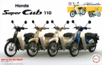 1-12-Honda-Super-Cub-110-Pearl-Shining-Yellow