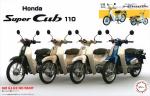 1-12-Honda-Super-Cub-110-Pearl-Shining-Yellow