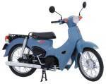 1-12-Honda-Super-Cub-110-Street-Bonnie-Blue