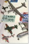 1-144-B-29-Pacific-War-vs-Raiden-and-Shoki