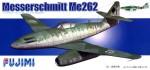 1-144-Messerschmitt-Me-262A