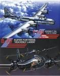 1-144-B-29-Superfortress-Tokyo-Rose-Heavenly-Laden
