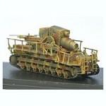 1-144-Morser-Karl-60mm-Self-Propelled-WWII-German-Tank