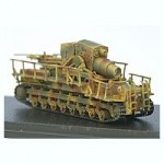 1-144-Morser-Karl-60mm-Self-Propelled-WWII-German-Tank