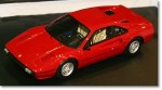 1-24-Ferrari-F308GTB-30th-Anniv-Model-Completed