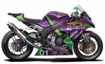 1-12-Kawasaki-ZX-10R-Trick-Star-FRTR-2011-Eva-01-Complete-Model