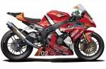 1-12-Kawasaki-ZX-10R-Trick-Star-FRTR-2011-Eva-02-Complete-Model