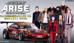 1-24-NAC-Ghost-in-the-Shell-Arise-DR-Porsche-911-GT3R