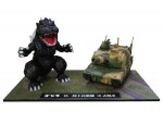 Chibi-Maru-Godzilla-vs-JGSDF-Type-10-Confrontation-Set