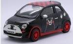 Sports-Car-Kumamon-Ver-