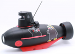 Submarine-Kumamon-Ver-