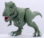 Dinosaur-Arc-Tyrannosaurus
