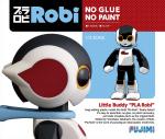 1-2-Pla-Robi-Special-Version