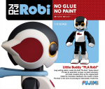 1-2-Pla-Robi-Special-Version