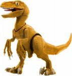 Dinosaur-Arc-Velociraptor-Special-Version