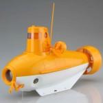 Vehicle-Arc-Submarine-Orange-x-White