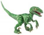 Dinosaur-Arc-Velociraptor-Special-Version-Dino-Green-Ver-