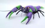 Evangelion-Edition-American-Crayfish-EVA-Unit-01