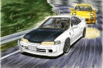 1-24-Integra-Type-R-Smiley-Sakai