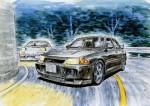 1-24-Lancer-Evolution-III-Kyoichi-Sudo