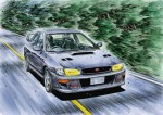 1-24-Impreza-WRX-TypeR-Sti-Takumi-Fujiwara