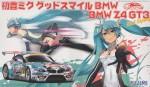 1-24-Hatsune-Miku-Good-Smile-BMW-Z4-GT3-Rd-3-Sepang