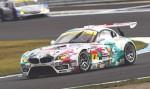 1-24-Hatsune-Miku-BMW-Z4-GT3-Rd-8-Motegi