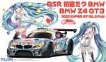 1-24-GSR-Hatsune-Miku-BMW-Z4-GT3-2012-S-GT300