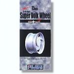 1-24-Super-Volk-Wheel-Set-w-Tires