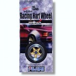 1-24-15-inch-Racing-Heart-Wide