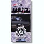 1-24-15-inch-Hayashi-Street-Wheels