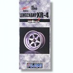 1-24-Long-Champ-Wheel-and-Tire-XR-4