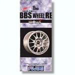 1-24-19-inch-BBS-RE-Tire-and-Wheel