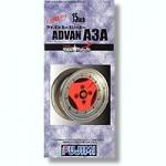 1-24-Advan-A3A-15-inch