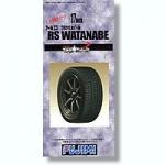 1-24-17-inch-RS-Watanabe-Wheels