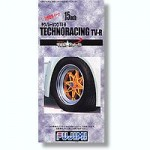 1-24-15-inch-Technoracing-TV-R-Deep-Rim