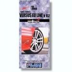1-24-18-inch-Versus-EU-Line